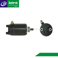 Motorcycle Pulsar 220 Spare Parts Scooter Starter Motor Start Motor