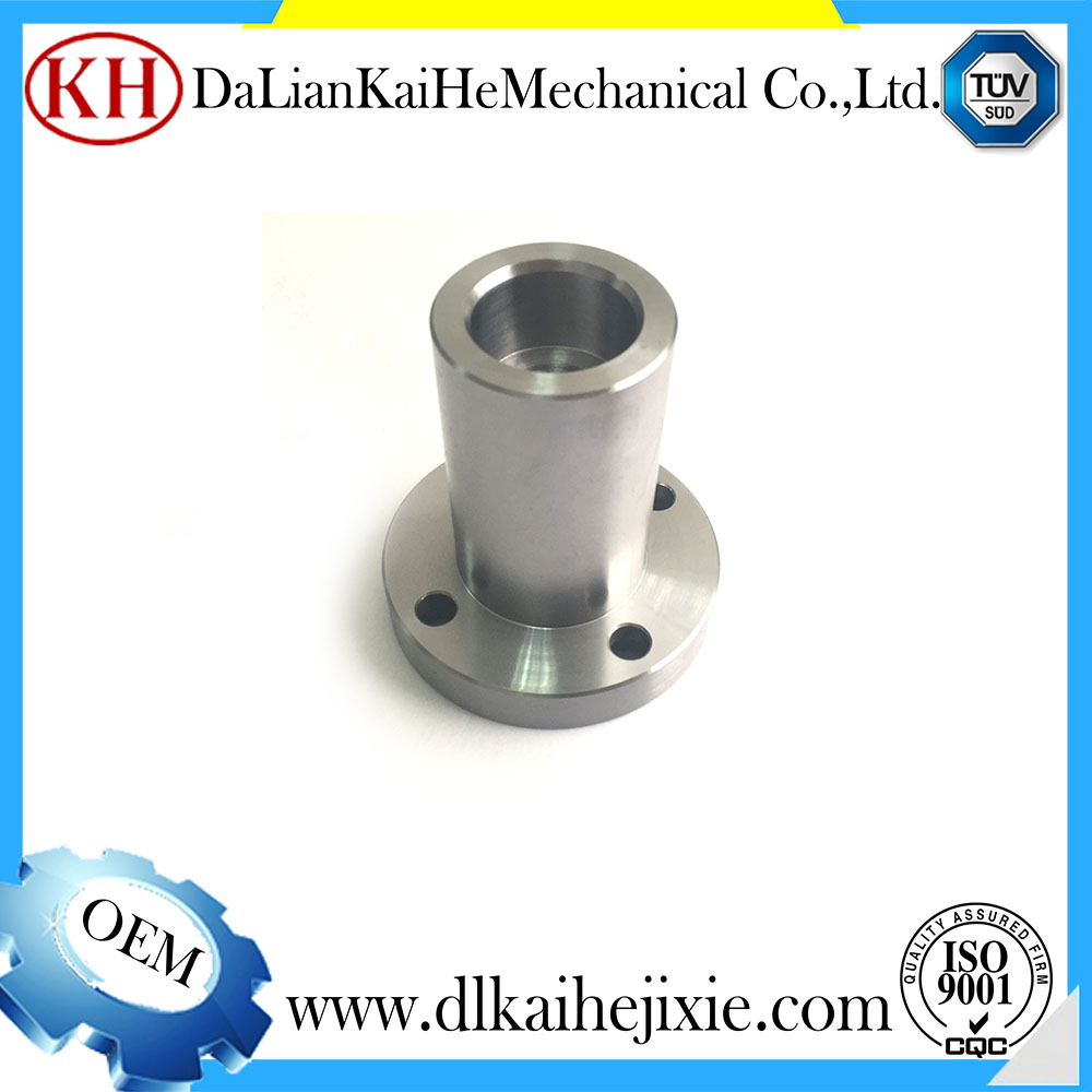 metal parts custom nonstandard line rigid cheap grid brake disc pipe sleeve shaft couplings