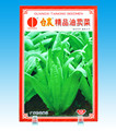 Paper Plastic Packaging Seed Bag/Flower Seed Bags/Seed Bag