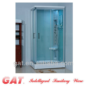 GL-1180N Steam room