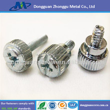 China screws used for Cabinets