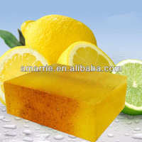Best glowing Papaya whitening soap