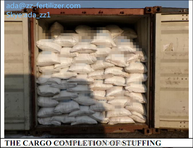 Prilled Urea 46 Fertilizer and Granular Urea Price