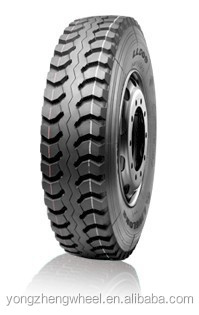 7.50R16, 8.25R16, 8.25R20, hot selling linglong brand tyre with best price