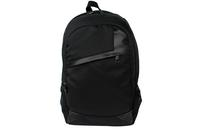 2014 New Design Fashion Leisure Travel School Backpack Bags