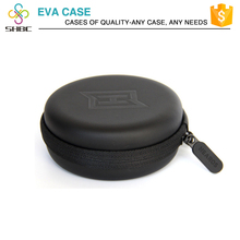 EVA Hard Protective Bag Case for Headphone