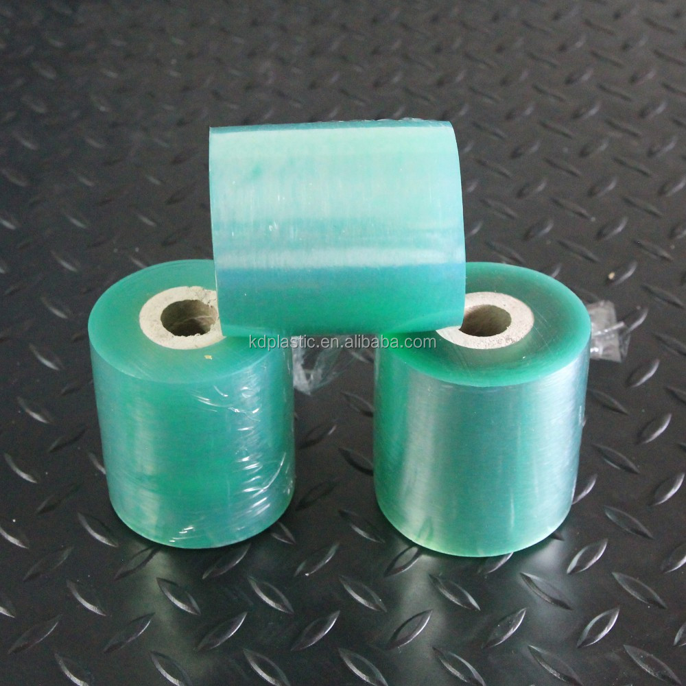 best quality cable wrapping plastic film