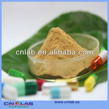 100% natural high qulity ursolic acid supplier