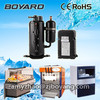 /product-gs/refrigerator-parts-boyard-hermetic-rotary-refrigerating-compressor-for-ice-maker-machine-60385510392.html
