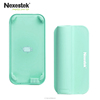 New Design Portable Waterproof Wireless for iPhone 5/5S/SE Music Player/ Nexestek
