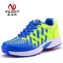 Wholesale roller shoes for children fashion sports wheely shoes
