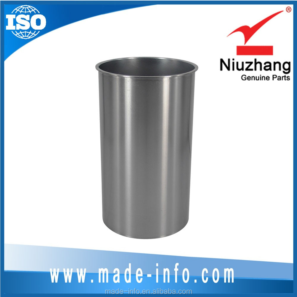 Trade Assurance Cylinder Liner For JT OE NO.: OK75A-10-311