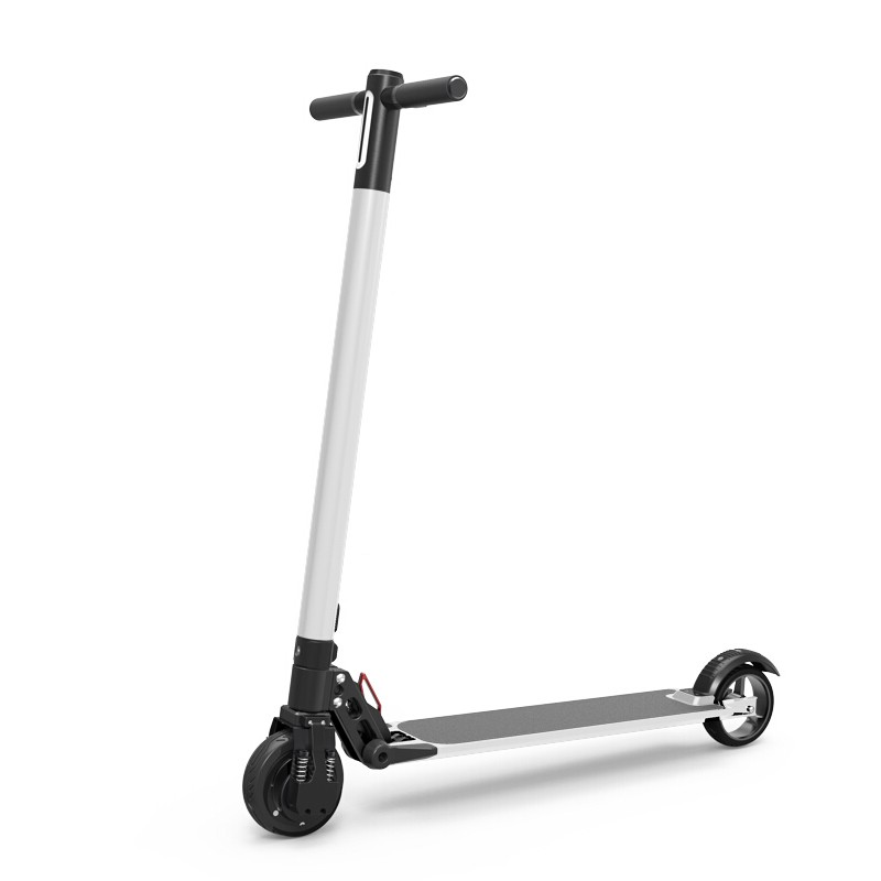 2018 new power mobility scooters light-weight <strong>electric</strong> scooter for adults