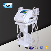 Fast slimming! Super 12 pads cold laser fat burning machine with hot promotion