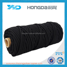 high tensile strength polyester string for jewelry bracelet