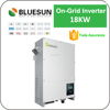 18KW on grid tie inverter for PV power plant system