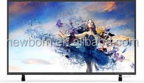 "32"" FHD UHD 4K SMART 3D LED Digital TV with DVB-T1, T2/S/C, ISDB, ATSC tvs"