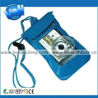 Fashion Best Selling Pvc Waterproof Accessories