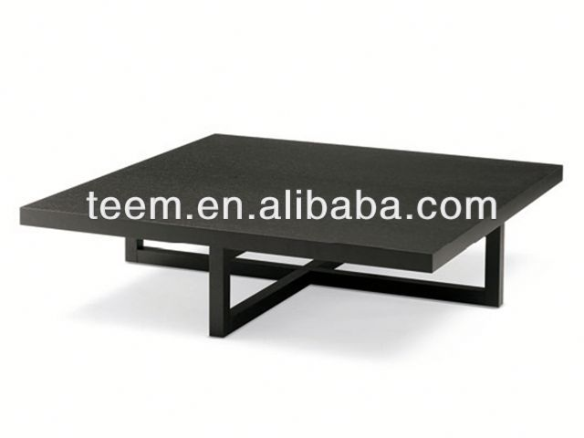 2014 Divany modern coffee table tablecloths fancy coffee table T-75A