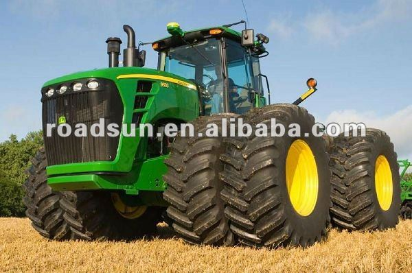 China Agriculture tyres Farm tractor 15.5-38-10 R1 tyre
