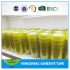 BOPP office stationery adhesive tape for wholesale