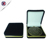 Professional custom design honor souvenir coin store velvet box