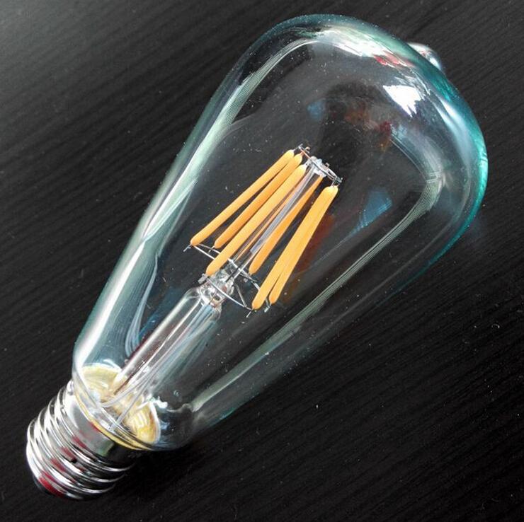 Edison Vintage 110v E26 E27 A19 A60 40w 60w Equivalent: List Manufacturers Of 100w A19, Buy 100w A19, Get Discount