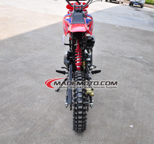 Motorcycle 150cc Dirt Bike Enduro