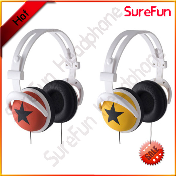 buy headphone headphones clock radio with headphone jack