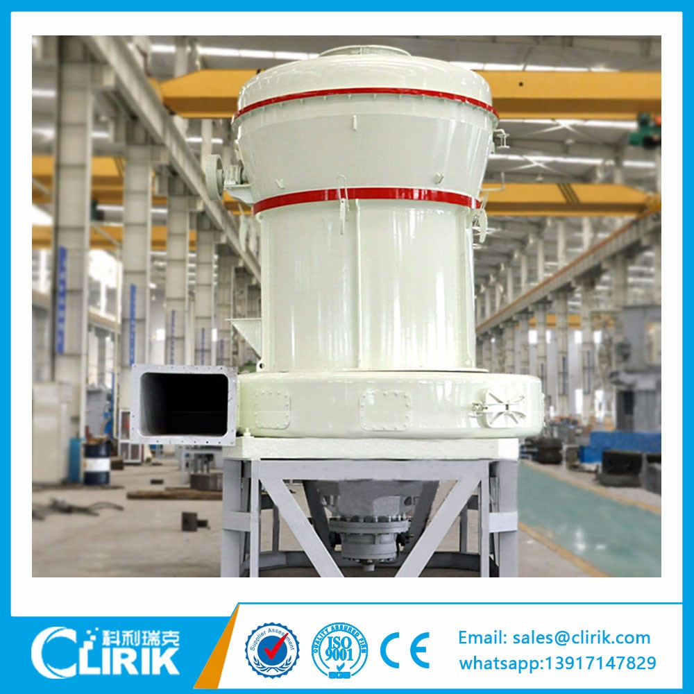Low price cheap high pressure mill for calcite,chalk,limestone,dolomite,kaolin,bentonite,talc,mica,barite,gypsum,alunite