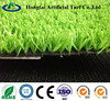 20mm CE/SGS approved green artificial running track grass for school
