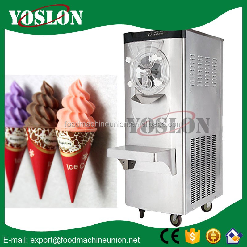 Popular product commercial kitchen refrigerator