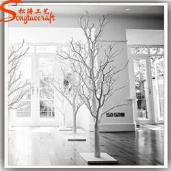 Personnalis arbre artificiel tronc d coratif artificielle - Tronc d arbre artificiel ...