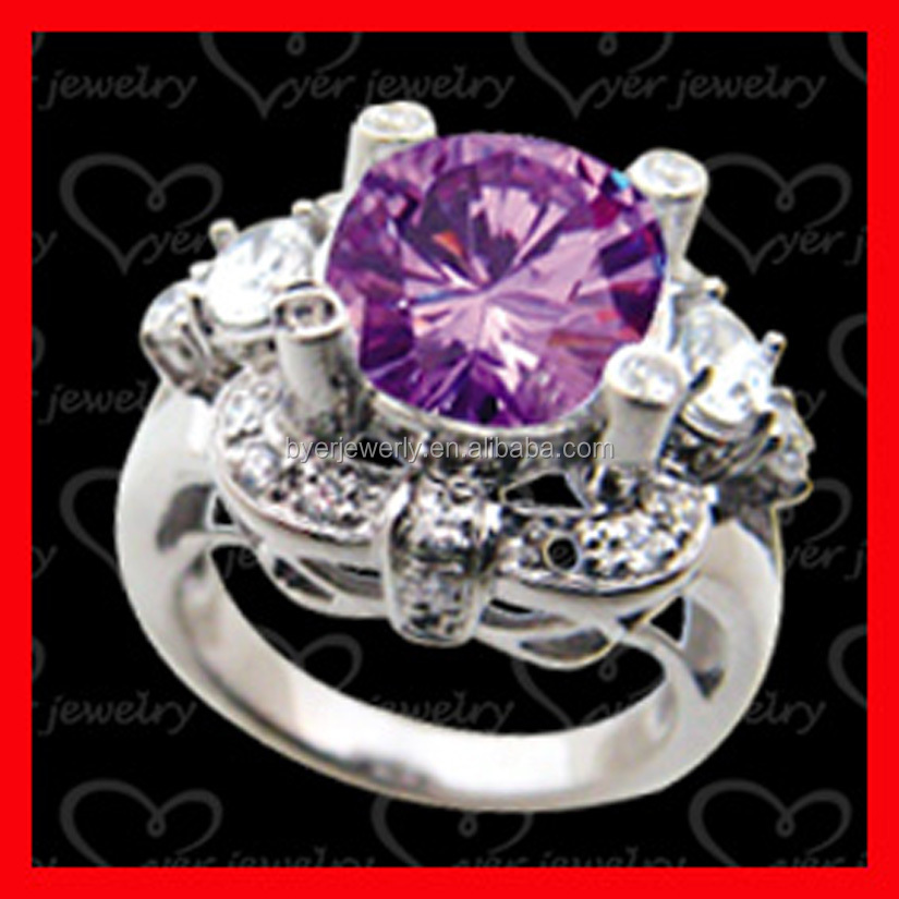 sterling silver rings 925 wholesale at cheap cost