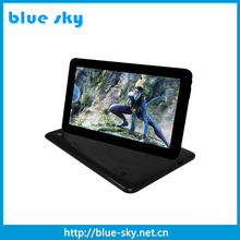 New Shenzhen big screen tablet pc 10 inch,custom made low cost 10inch smart android tablet pc,Chinese oem free