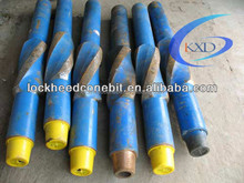 Drilling Stabilizer Oilfield Drilling Tools/Stainless Steel Stabilizer