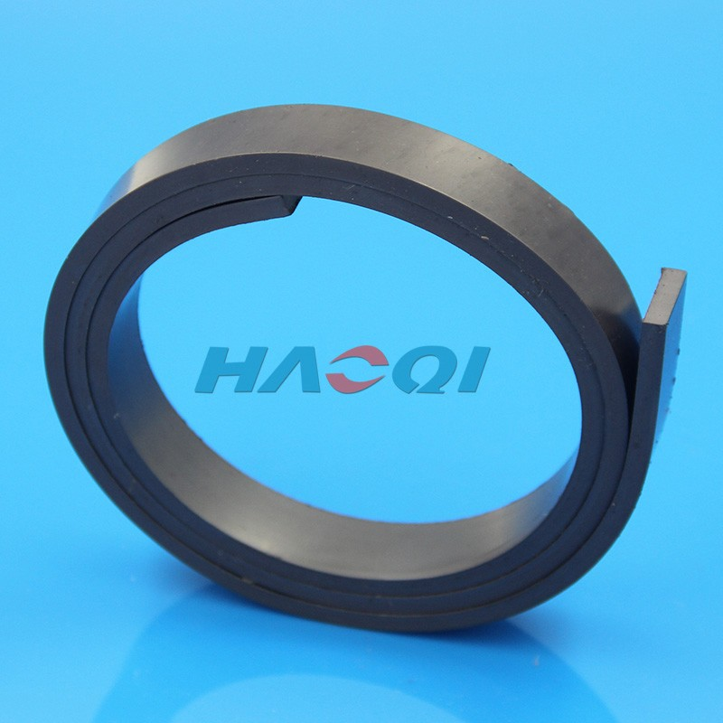 Soft Tape Flexible Rubber Shower Door Magnetic Strip Buy