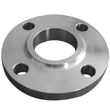 ansi 150lb carbon steel different kind of forged flanges