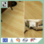 2016 New products bathroom tile 3d ceramic floor tile 3d wall and floor tile