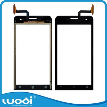 Brand New Good Price Replacement Screen for Asus Zenfone 5 Black