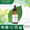 /product-detail/private-label-age-defying-no-mineral-oils-ance-treatment-essence-serum-60158696206.html
