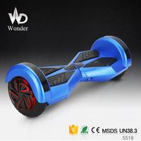 36v 48v adults and kids 2 wheel hover board self balancing electric 300cc trike scooter