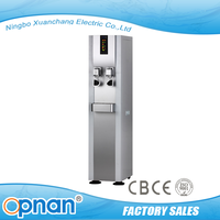 2016 latest OPNAN alkaline cooling water dispenser