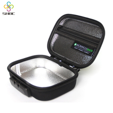 Top Quality New Design Tool Case With Cut-Out Foam Insert