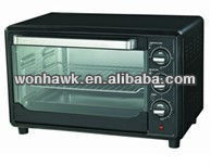 30L Electric toaster Oven