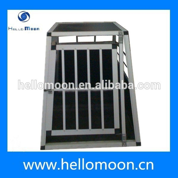High Quality Foldable Aluminum Dog House