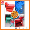 /product-detail/corn-huller-machine-60352729579.html