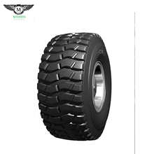 China Best Off Road Mining Tires for 14.00R24 385/95R24
