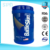 New product release 2017 Multipurpose adult body Wipes in Canister
