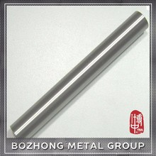 Hot sale product 309 stainless steel rod